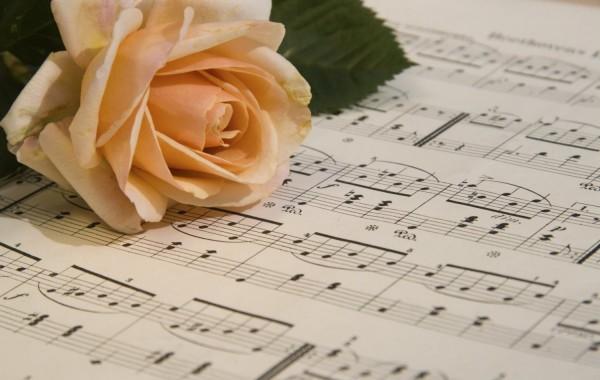 Musical Clássico