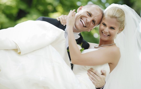 Casamento Jonas & Claudia