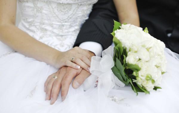 Casamento João & Maria